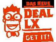 deallxlogo