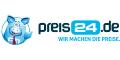 preis24 Logo