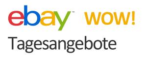 ebay_wow_logo