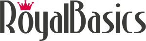 royalbasics logo