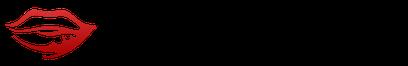 stosszeiten-2