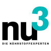 nu3_logo_DE_540x540_claimunder_rgb