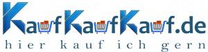 kauf1-e1421343053932