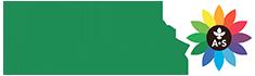 ahrens_sieberz_logo